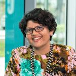 Prof. Dr. Vishna Devi Nadarajah