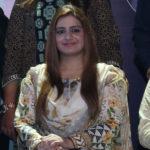 Dr. Brekhna Jamil
