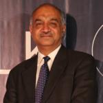 Prof. Dr. Gohar Wajid