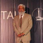 Dr. Hasan Shoaib