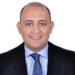 Dr. Hesham Marei