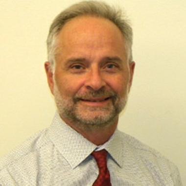 DR. JACK (JOHN) R. BOULET, PH.D.