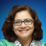 Prof. Dr. Lubna Baig