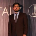 Prof. Dr. Rehan Ahmed Khan