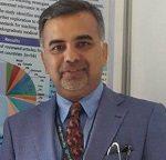 Prof. Dr. Shahid Shamim