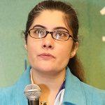 Dr. Sumera Badar