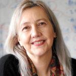 Prof. Lynn Monrouxe