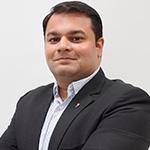 Dr. Ahsan Sethi